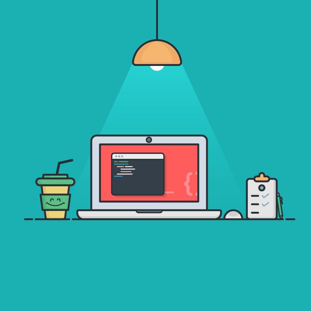 webdesign nina